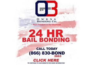 Owens Bonding