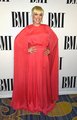 P!nk BMI - pink photo