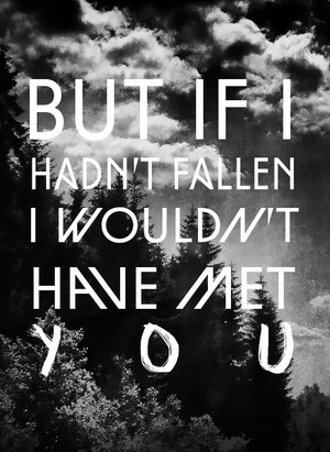 Patch Cipriano - Quote