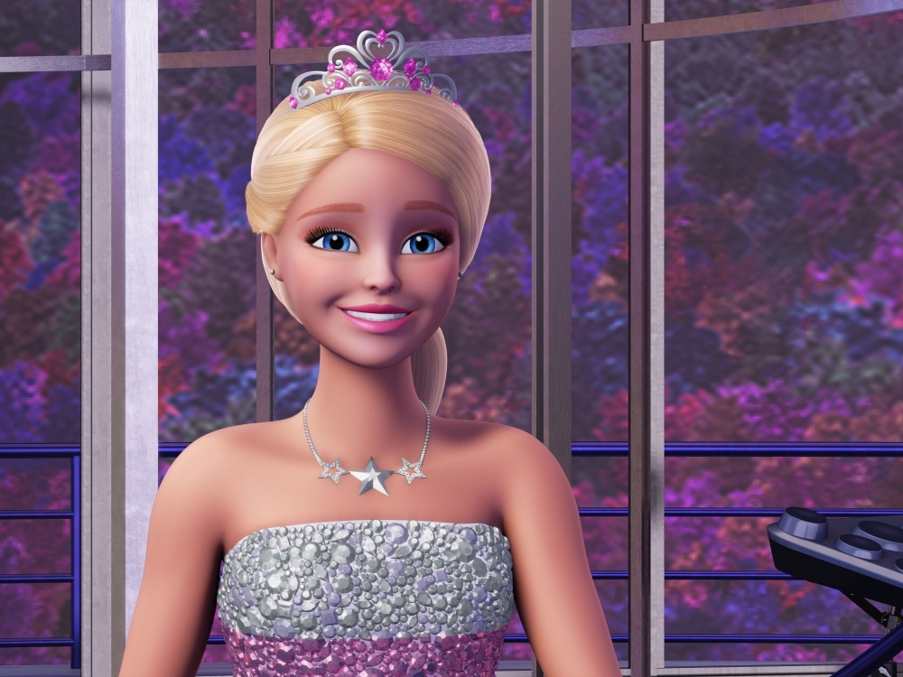 Barbie Movies Images Princess Courtney HD Wallpaper And Background Photos