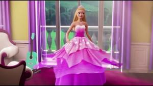 Princess Power - Soaring (Music Video) Screencap