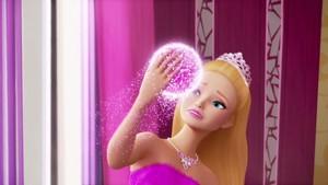 Princess Power - Superhero Checklist