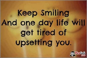 Quotes-On-Smile-
