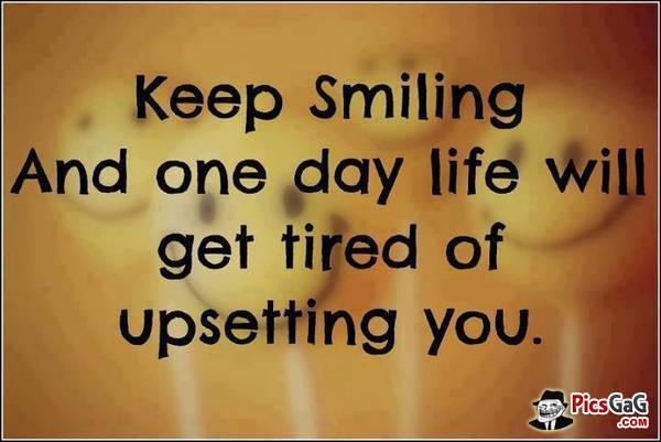 Quotes And Icons Images Quotes On Smile Wallpaper And Background