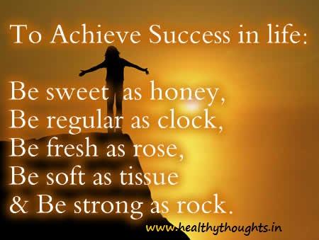 Quotes-to-achieve-success.