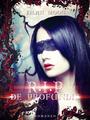 R.I.P. De Profundis  - books-to-read photo