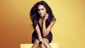 suits - Rachel Zane wallpaper