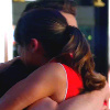 Rachel and Kurt in 5x02