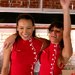 Rachel in 5x01          - rachel-berry icon