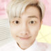 Rap Monster Icon