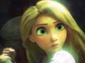 disney-princess - Rapunzel Wallpaper wallpaper