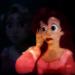 Rapunzel and Ariel - disney-crossover icon