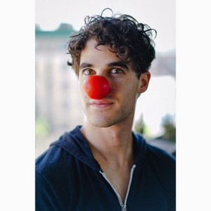 Red Nose Tag 2015