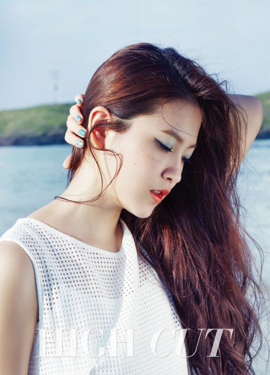 Yeri Images Red Velvet Yeri High Cut Hd Wallpaper And Background