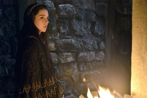 """Reign """"Higher Ground"""" (1x20) promotional picture"""