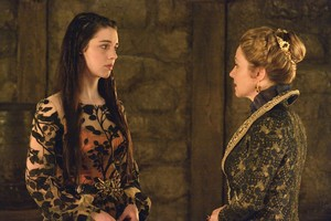 "Reign ""Long Live the King"" (1x21) promotional picture"