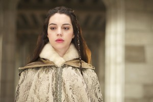 """Reign """"Toy Soldiers"""" (1x19) promotional picture"""