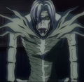 Rem - anime photo
