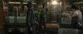 Resident Evil Zero HD - resident-evil photo