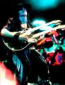 Richie Sambora - bon-jovi photo
