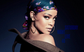 Rihanna for SNL - rihanna wallpaper
