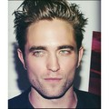 Robert Pattinson<3 - hottest-actors photo