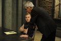 Robin Lord Taylor as Dylan Fuller in Law and Order: SVU -