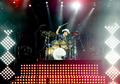 Rock in Rio USA - bruno-mars photo