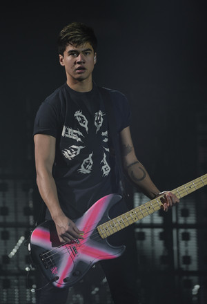 Rowyso - Manchester
