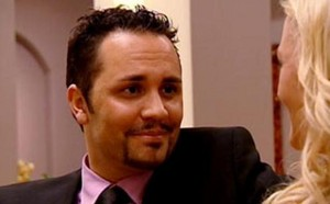 Ryan Alexander Jenkins [1977-2009]