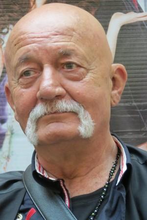 Sümer Tilmaç (15 july1948 – 12 june 2015)
