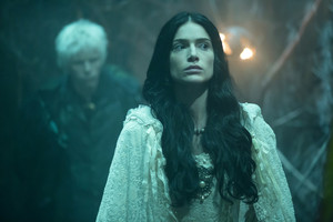 "Salem ""Midnight Never Come"" (2x12) promotional picture"