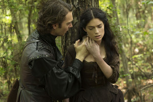 """Salem """"The Witching Hour"""" (2x13) promotional picture"""