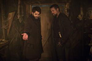 """Salem """"Til Death Do Us Part"""" (2x10) promotional picture"""