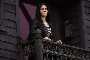 """Salem """"Wages of Sin"""" (2x09) promotional picture"""