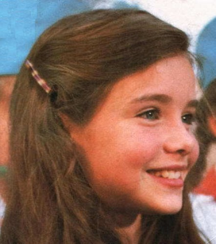 Celebrities who died young images <b>Samantha Reed</b> Smith (June 29, ... - Samantha-Reed-Smith-June-29-1972-August-25-1985-celebrities-who-died-young-38561807-442-500