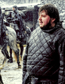 Samwell Tarly - game-of-thrones fan art