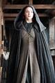 Sansa Stark - sansa-stark photo