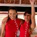 Santana in 5x01