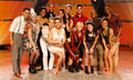 Season 10 Cast - so-you-think-you-can-dance photo
