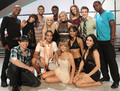 Season 5 Cast - so-you-think-you-can-dance photo