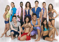 Season 7 Cast - so-you-think-you-can-dance photo