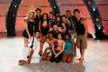 Season 8 Cast - so-you-think-you-can-dance photo