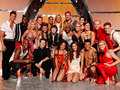 Season 9 Cast - so-you-think-you-can-dance photo