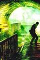 Sebastian Castellanos   The Evil Within - video-games photo