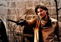Ser Jaime Lannister - jaime-lannister fan art