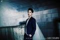 Seungho teaser image for ''MIRROR'' - mblaq photo