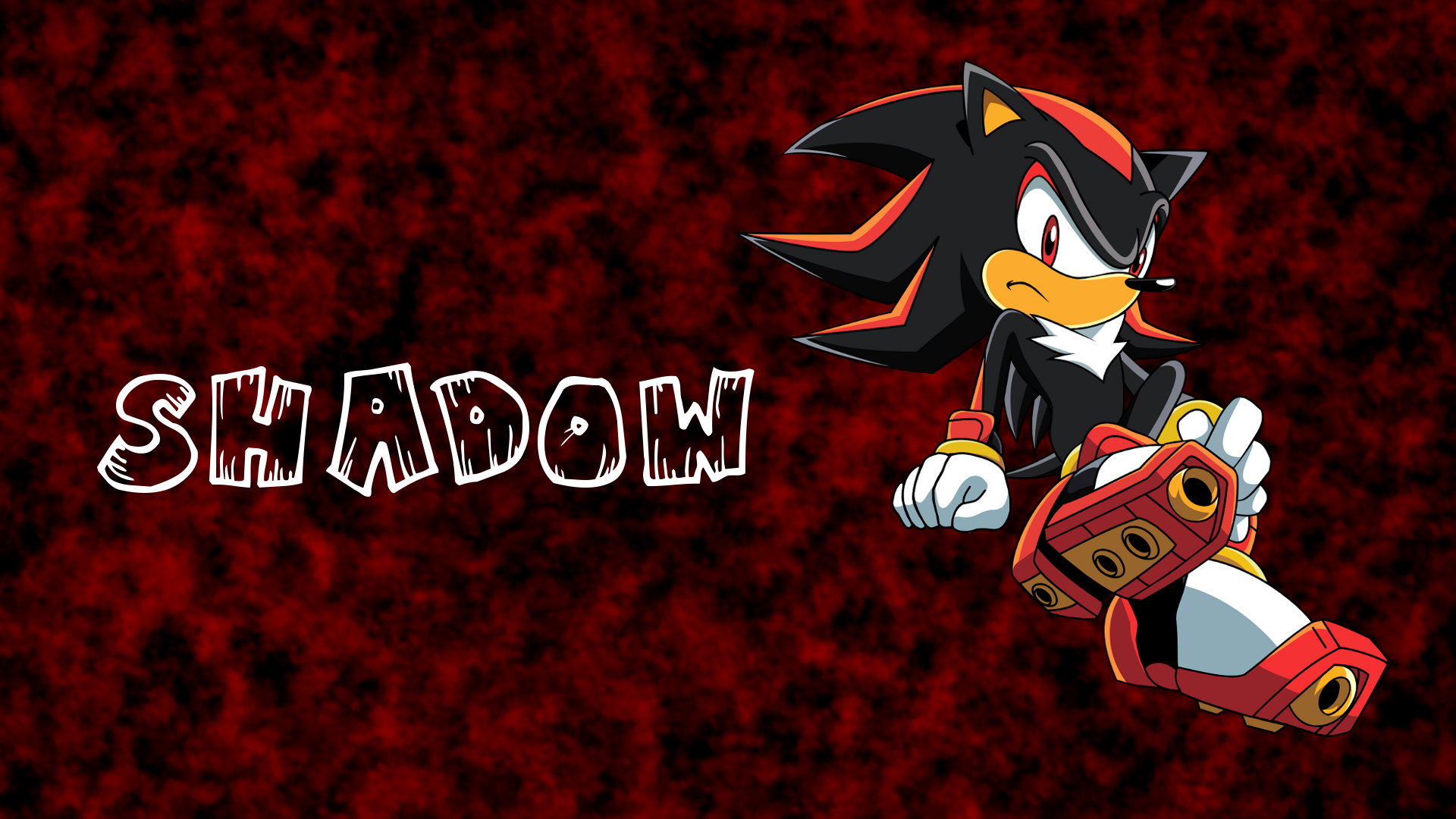 Shadow X Amy Fans Images Sonic Wallpaper HD And Background Photos
