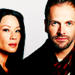 Sherlock and Joan - sherlock-and-joan icon