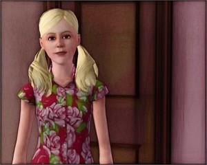 Sims 3 Fanarts